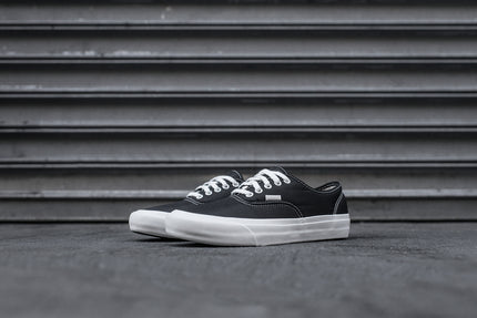 Vans x Our Legacy Authentic LX - Black
