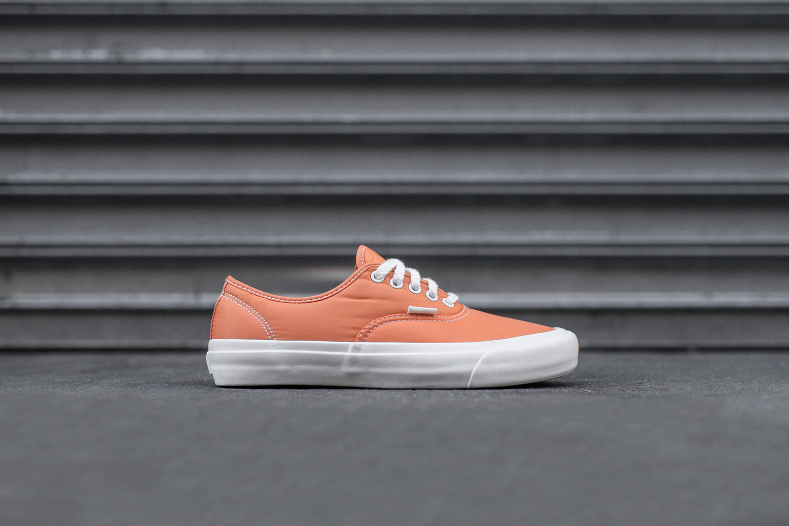Vans x Our Legacy Authentic LX - Orange