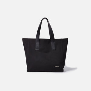 Ambush Vertical Tote - Black