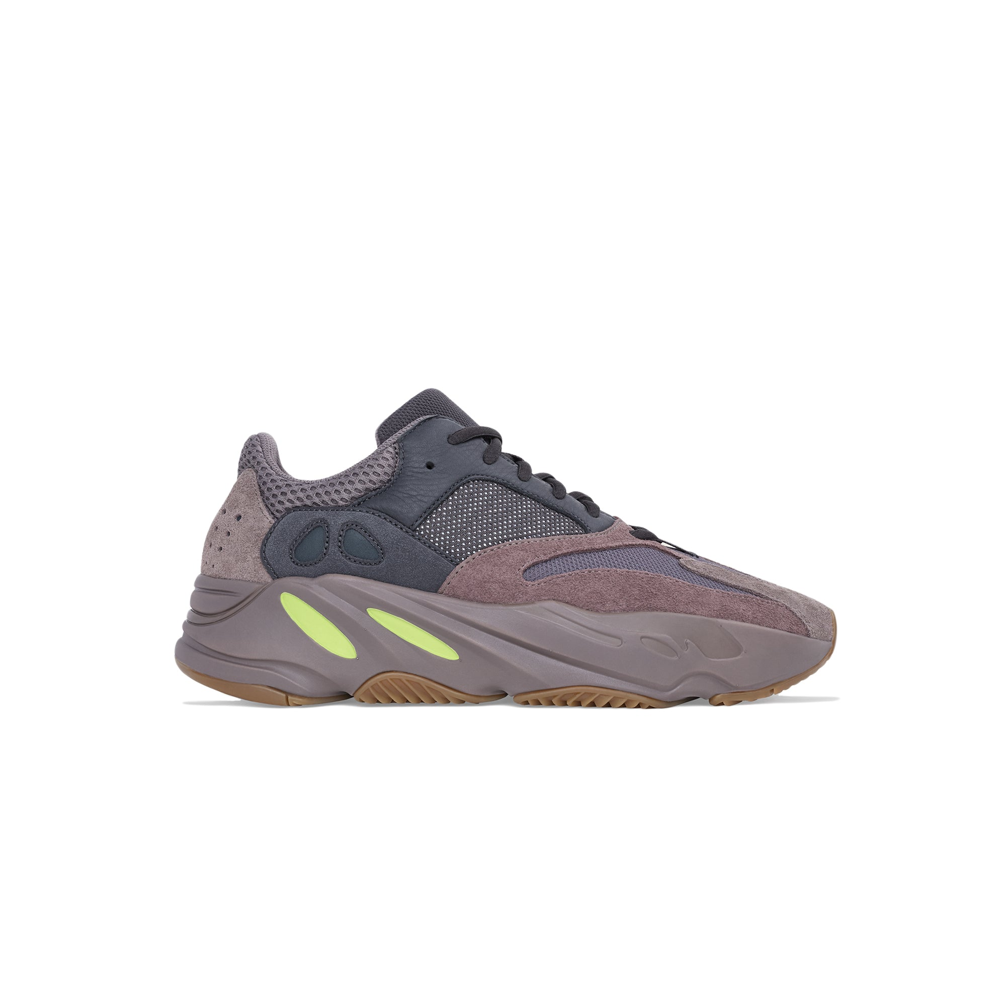 a3c787329 Adidas Yeezy 700 Mauve Outfit