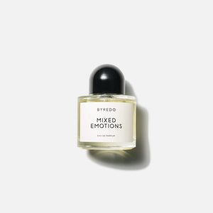 Byredo Mixed Emotions EDP 100mL