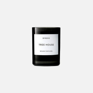 Byredo Tree House Candle