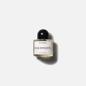 Byredo Oud Immortel EDP 50mL