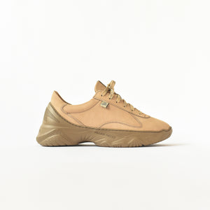 Filling Pieces Low Meno Shuttle Ixion - Beige