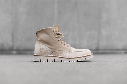 Timberland Westmore - Light Beige