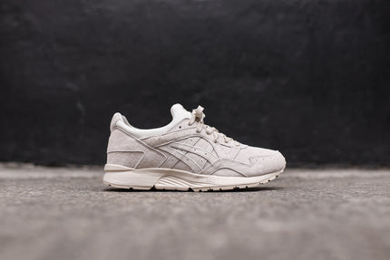 Asics Gel-Lyte V - Birch