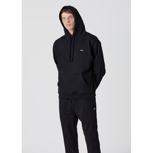 Kith Williams III Hoodie - Black Image 2