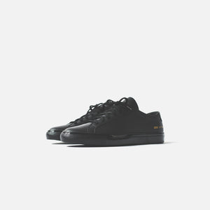 Common Projects Achilles Low Lux - Black