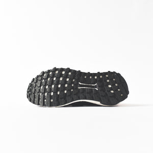 adidas by Stella McCartney Supernova Trail - Black / White / Energy Image 4