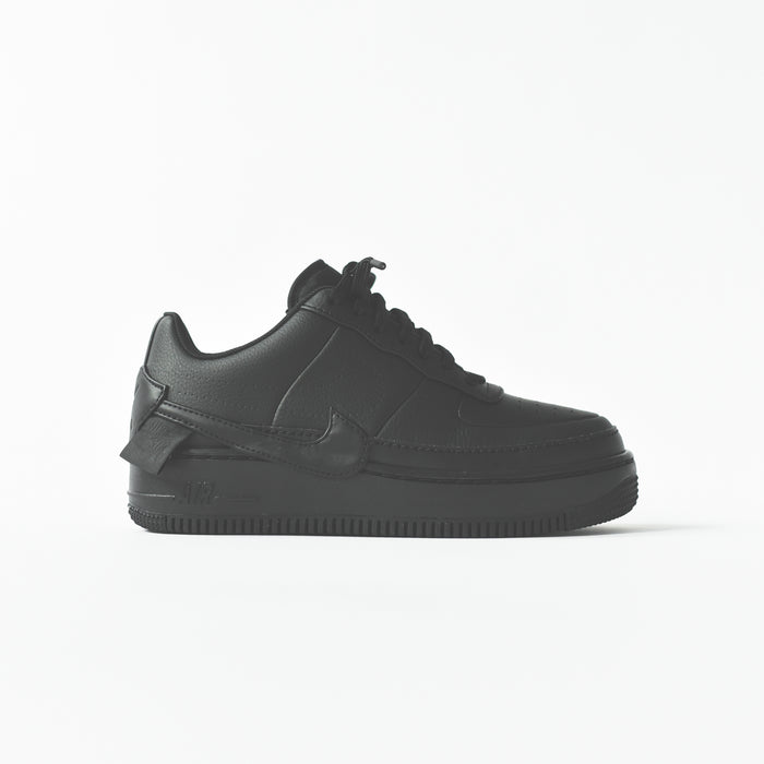 Nike WMNS Air Force 1 Jester XX - Black