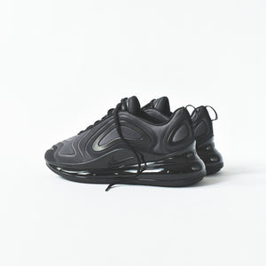 Nike WMNS Air Max 720 - Black / Anthracite