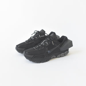 Nike x ACW Zoom Vomero 5 - Black / Reflect Silver / Anthracite
