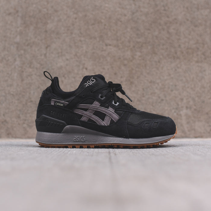 Asics Gel-Lyte MT GTX - Black / Carbon