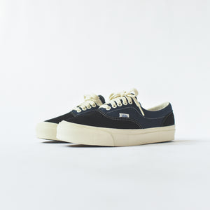 Vans OG Era LX - Black / Dress Blue