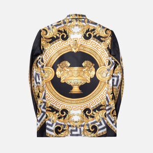 Kith x Versace Suit Jacket - Lion