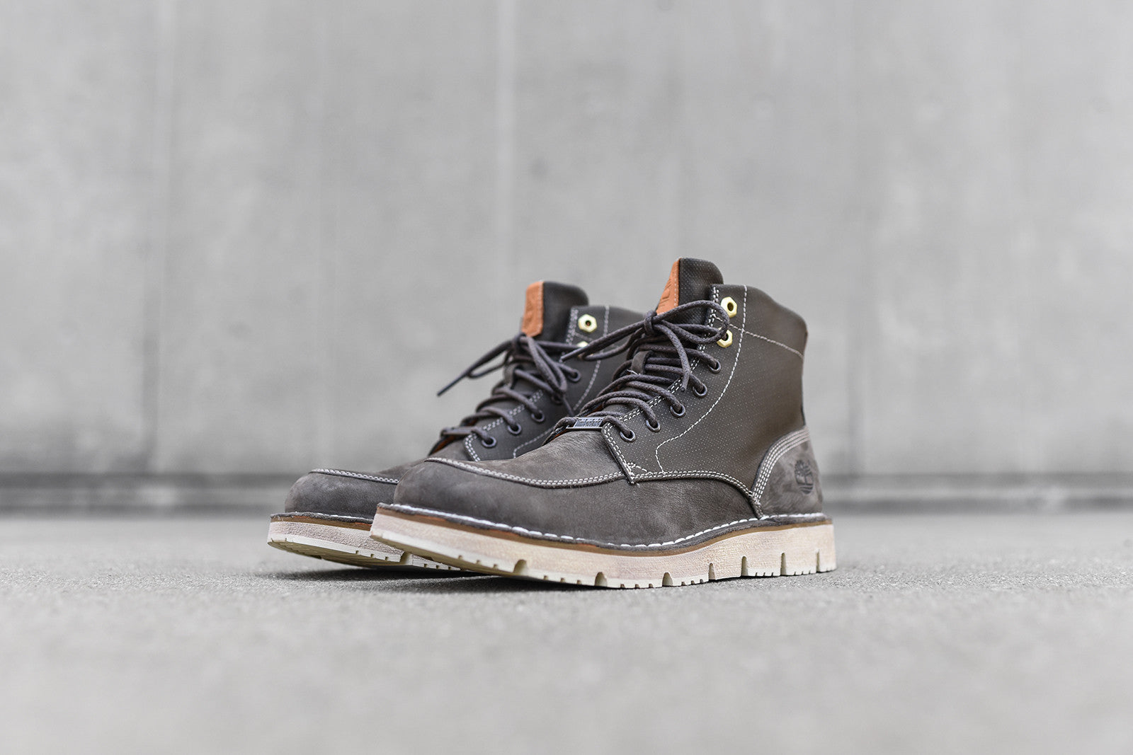 Timberland Westmore - Grey