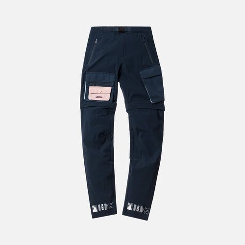 Kith x Columbia Chuting Pant - Agency