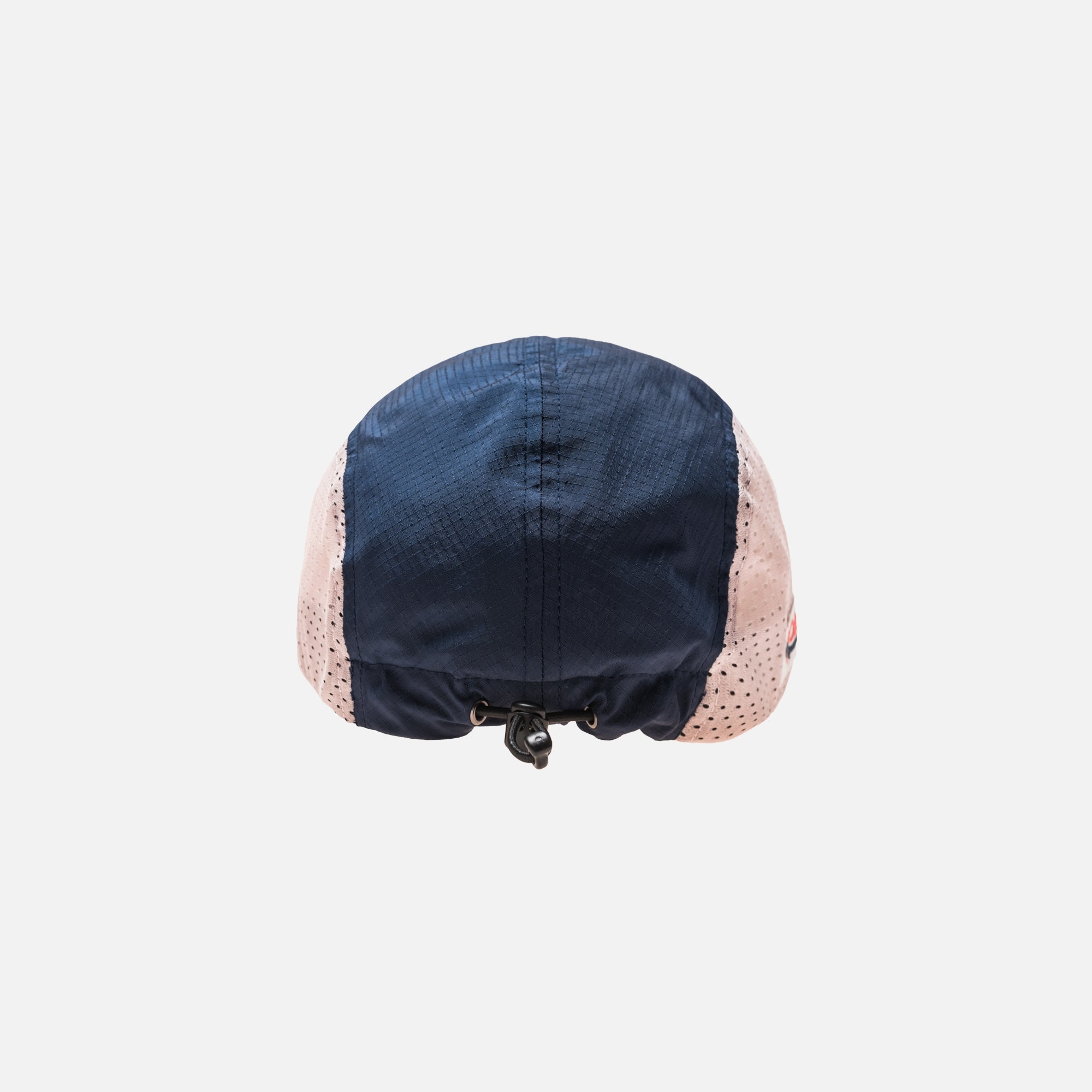 Kith x Columbia Shredder Cap - Navy