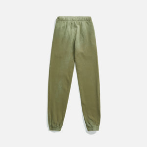 Cotton Citizen Brooklyn Sweatpant - Vintage Basil