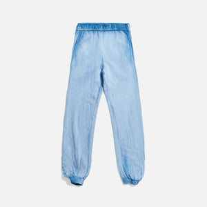 Cotton Citizen Brooklyn Sweatpant - Desert Sky