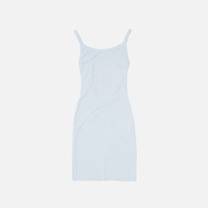 Cotton Citizen Verona Tank Dress - Crystalline