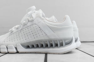 quality design b3560 da845 adidas by Stella McCartney WMNS ClimaCool Revolution - White ...