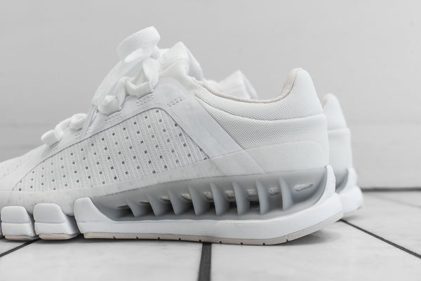 adidas by Stella McCartney WMNS ClimaCool Revolution - White