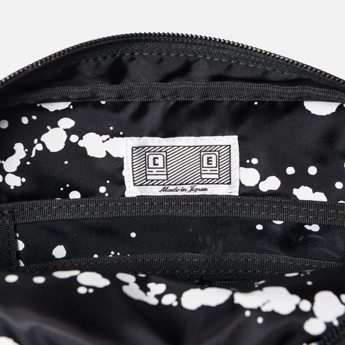 Cav Empt Shotta Bag #3 - Navy