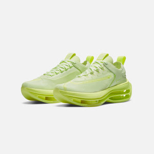 Nike WMNS Zoom Double Stacked - Volt Image 3