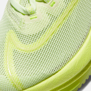 Nike WMNS Zoom Double Stacked - Volt Image 7