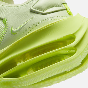 Nike WMNS Zoom Double Stacked - Volt Image 8