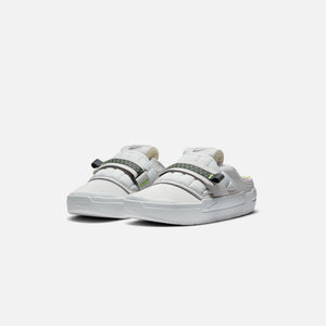 Nike OffLine - Vast Grey / White / Iron Grey