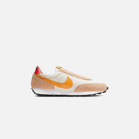 Nike WMNS Daybreak - Pale Ivory / Pollen Rise / Shimmer / Track Red Thumbnail 1
