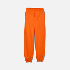 Calvin Klein x Heron Preston Women`s Jogger - Orange