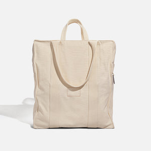 Calvin Klein x Heron Preston Medium Totebag - Natural