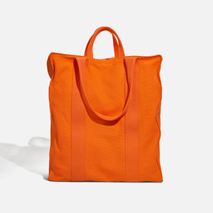 Calvin Klein x Heron Preston Medium Totebag - Orange