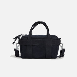 Calvin Klein x Heron Preston Small Bag - Black