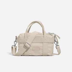 Calvin Klein x Heron Preston Small Bag - Natural