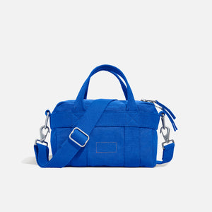 Calvin Klein x Heron Preston Small Bag - Blue