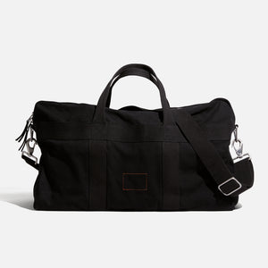 Calvin Klein x Heron Preston Large Bag - Black