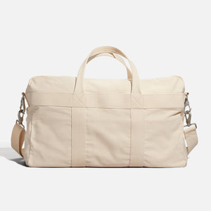 Calvin Klein x Heron Preston Large Bag - Natural