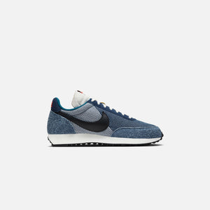 Nike Air Tailwind 79 SE - Midnight Navy / Black