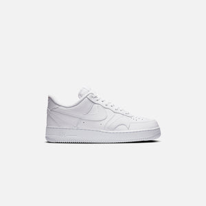 Nike Air Force 1 `07 LV8 2FA20 - White