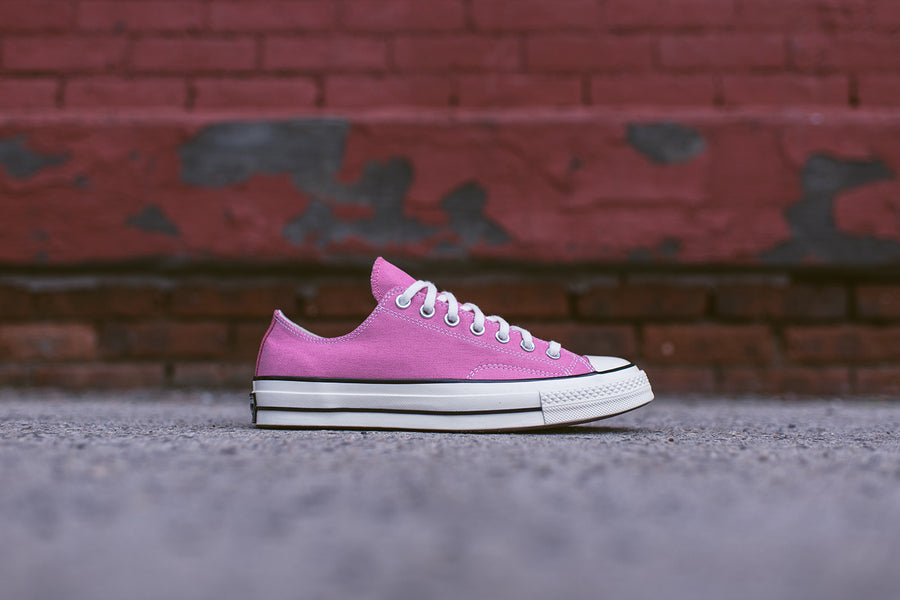 Converse Chuck Taylor All-Star 1970 Ox - Chateau Rose