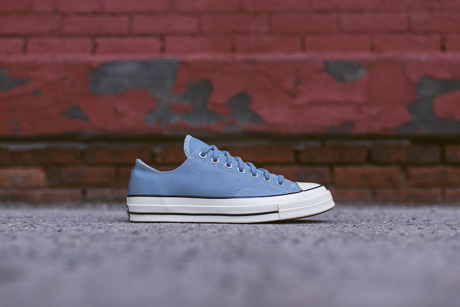 Converse Chuck Taylor All-Star 1970 Ox - Slate