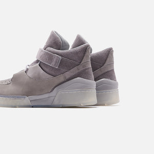 Converse x A Cold Wall ERX 260 Mid - Gray / Violet Image 4