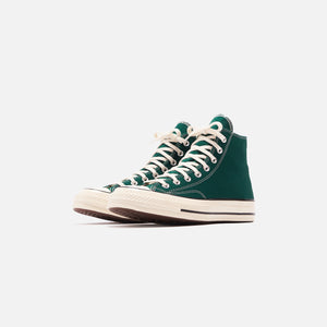 Converse Chuck 70 High - Midnight Clover / Egret