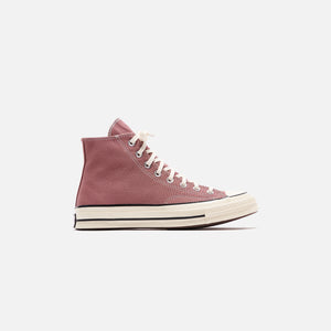 Converse Chuck 70 High - Saddle / Egret