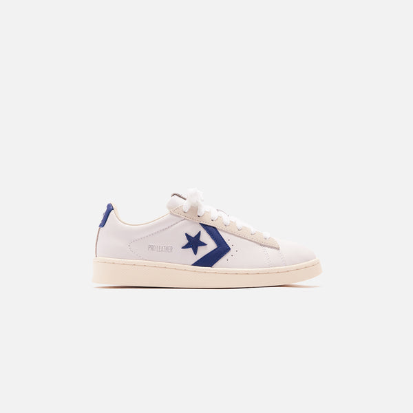 Converse Pro Leather OG Low - Team Rush Blue