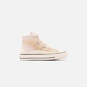 Converse x Kim Jones Chuck TN - White